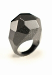 Corian Bolder Ring (300 ppi)