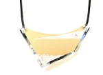 Geometric Bib Necklace (300 ppi)