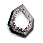 Geometric Brooch (300 ppi)