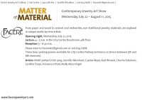 Facere_Matter_of_Material_ShowCard-back