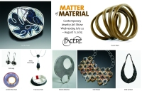Facere_Matter_of_Material_ShowCard- front